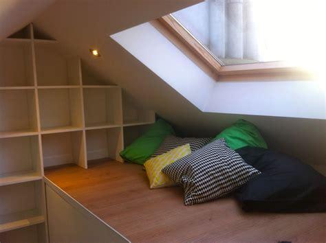 recherche chambre à louer chez l habitant chambre à louer chez l 39 habitant avec mini cuisine et sdb