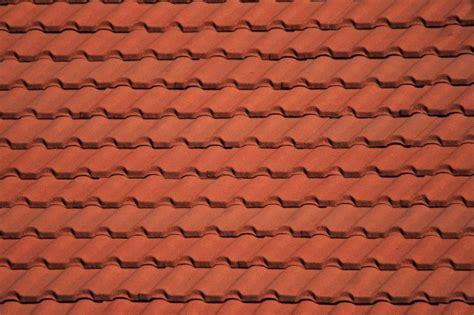 terracotta roof tiles terracotta shingles virginia