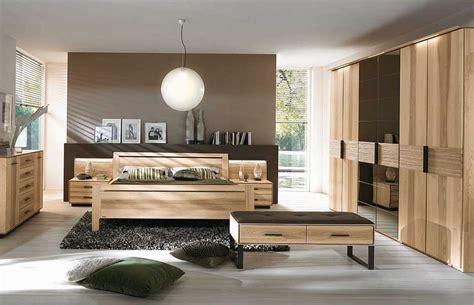 schlafzimmer set holz schlafzimmerm 246 bel ein zentraler punkt deko im