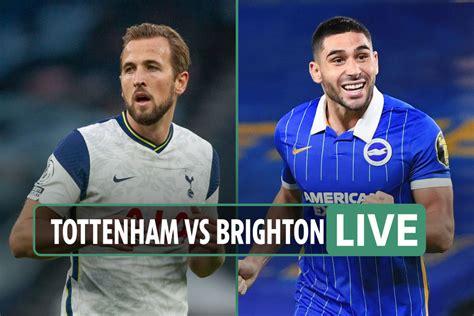 Tottenham Vs Fulham Tv Channel Usa - Chelsea Vs Arsenal ...