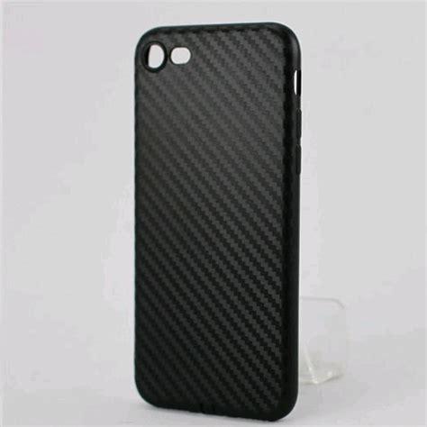 xbase matte silicone rubber case  apple iphone  matte