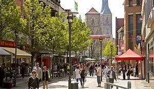 Verkaufsoffener Sonntag Niedersachsen : verkaufsoffener sonntag nw ~ Eleganceandgraceweddings.com Haus und Dekorationen