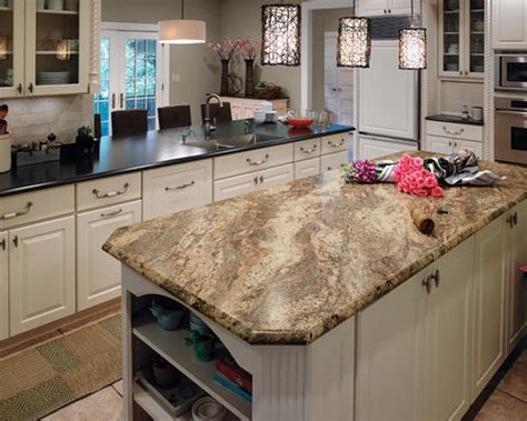 houzz formica fx design ideas remodel pictures