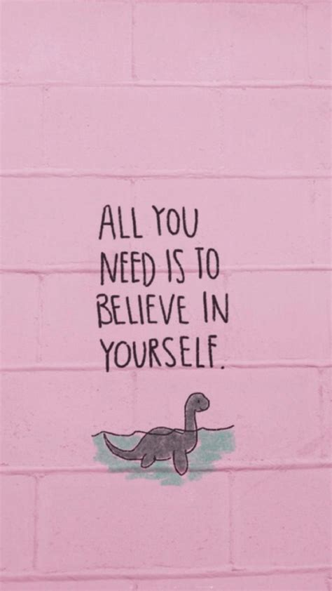 inspirational wallpaper tumblr inspirational desktop
