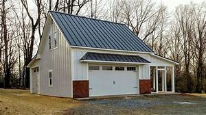 How much does a metal roof cost for Barn roofing cost