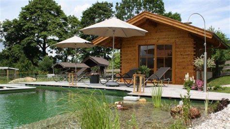 Ferienhaus Alpinissimo (oberammergau) • Holidaycheck