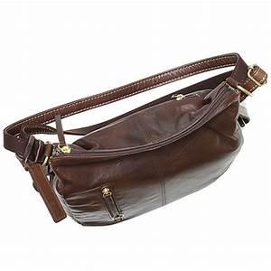 Bag Atelier Cleo