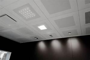 Pistolet Peinture Plafond : service temporarily unavailable ~ Premium-room.com Idées de Décoration