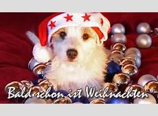 ᐅ Bald Ist Weihnachten Bilder Bald Ist Weihnachten GB