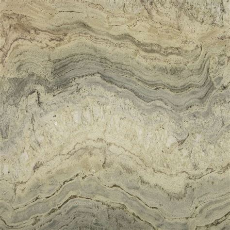 mesquite granite slabs arizona tile