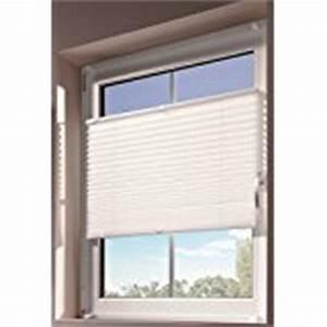 Fenster Jalousien Innen Fensterrahmen : suchergebnis auf f r fensterrollos innen ~ Markanthonyermac.com Haus und Dekorationen