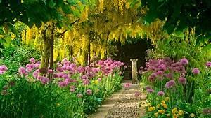 Garden Wallpapers 26308 1920x1080 px ~ HDWallSource.com
