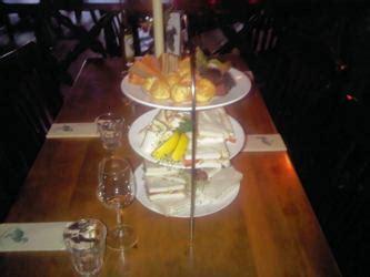 Loosdrecht High Tea by High Tea Eetcaf 233 De Eend Loosdrecht