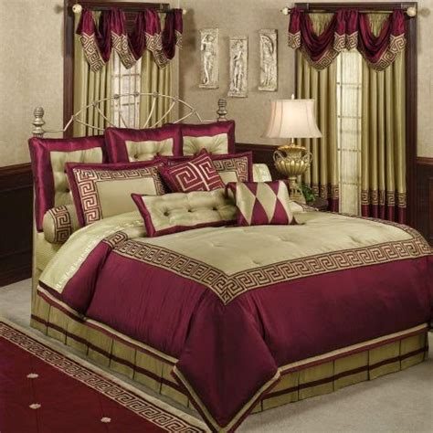King Size Bed Spreads by The Comfortable Bedspreads King Size For Sleeping Time