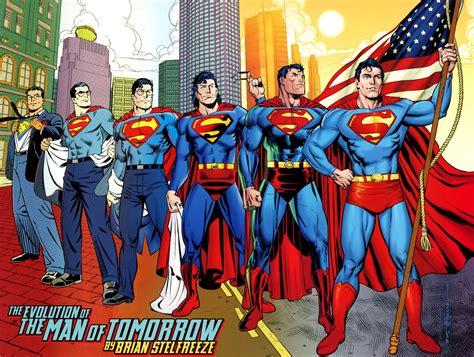 Not A Fan Of Superman