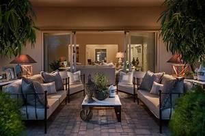 Garten Mediterran Gestalten Bilder : garten und terrassengestaltung ein paar hilfreiche tipps ~ Whattoseeinmadrid.com Haus und Dekorationen