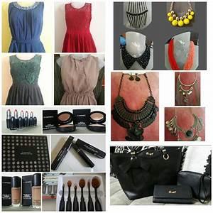 Deco En Ligne : boutique de d co en ligne ~ Preciouscoupons.com Idées de Décoration