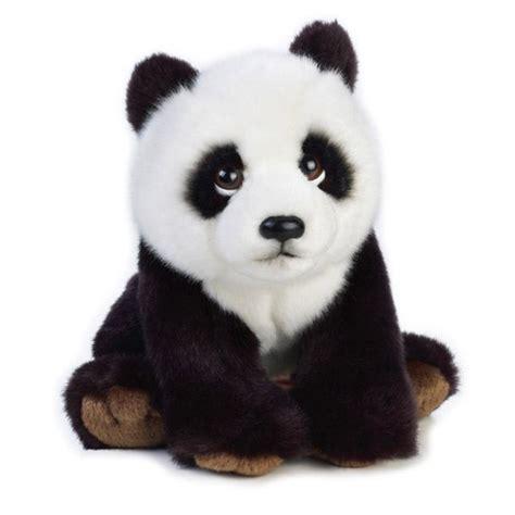 los osos panda en peligro de extinci 243 n 23 im 225 genes de tiernos osos panda ecolog 237 a hoy