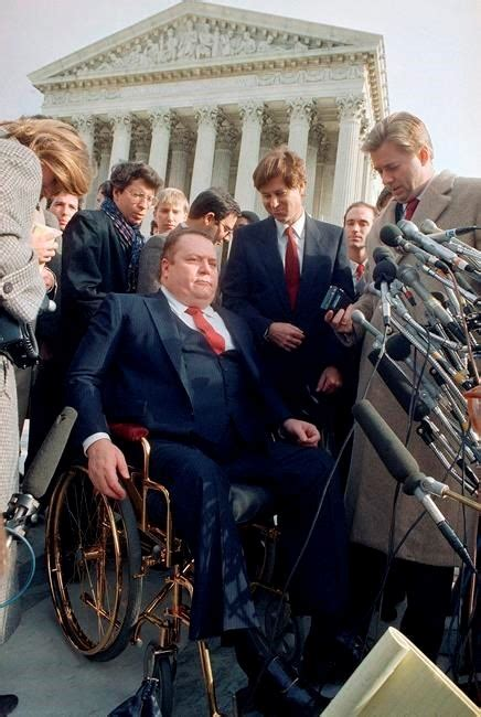 Check spelling or type a new query. Hustler founder and First Amendment battler Larry Flynt dies - North Shore News