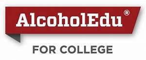 Mandatory Online Training for Students | USC Student Affairs