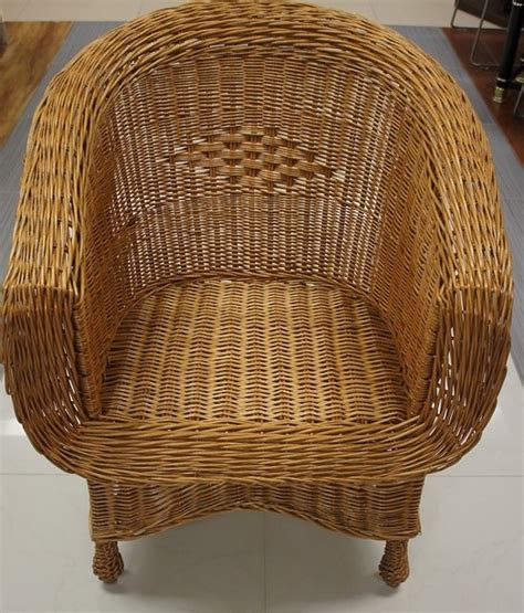 wicker chairs tables sofas rocking chairs