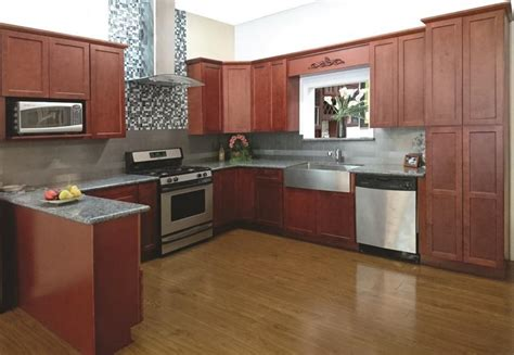 what was the kitchen cabinet summit cabinetry kitchen cabinets 1713