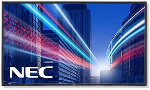 Nec Tv User Manual Pdf
