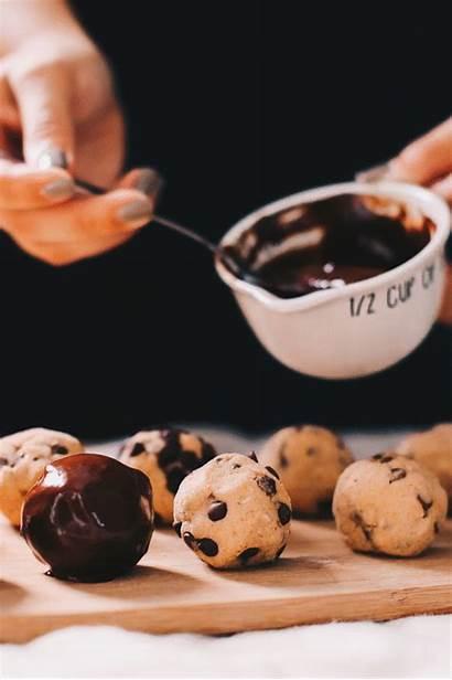 Dough Edible Cookie Webp Notes