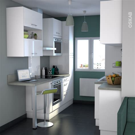 meuble bas cuisine 3 tiroirs meuble de cuisine bas iris blanc 3 tiroirs l60 x h70 x p37