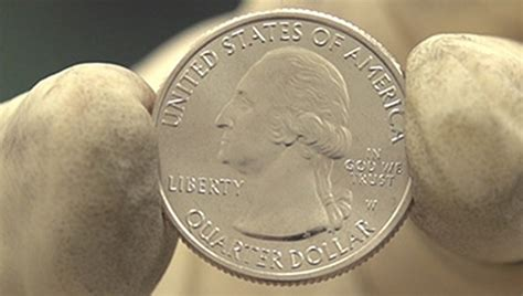 west point mint marked quarters released fox business