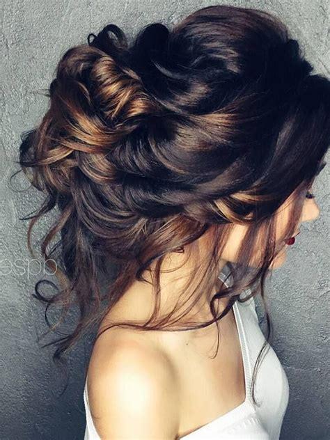 25 best ideas about half updo on pinterest bridal hair