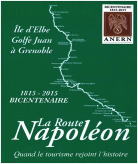 chambres d hotes cote d azur 1815 2015 route napoléon