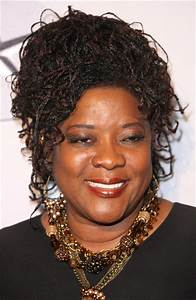 Loretta Devine Pictures - 43rd NAACP Image Awards ...