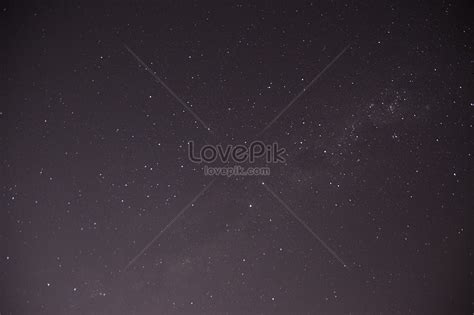 Help us improve the tab & lyrics archive! 25+ Gambar Bintang Di Langit - Foto Pemandangan HD