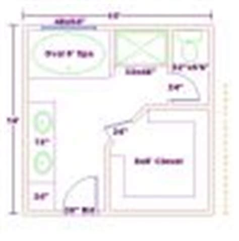 free bathroom plan design ideas free bathroom floor plans
