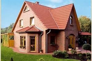 Häuser Im Landhausstil : landhaus bauen h ufig gestellte fragen beispielhaus ratgeber ~ Yasmunasinghe.com Haus und Dekorationen