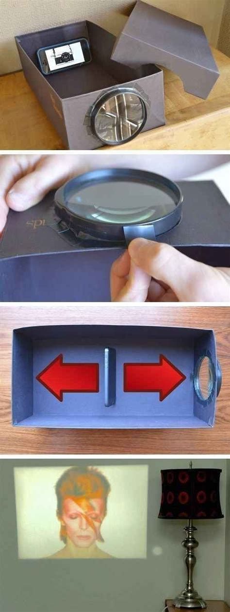 amazingly easy  minute diy projects manualidades
