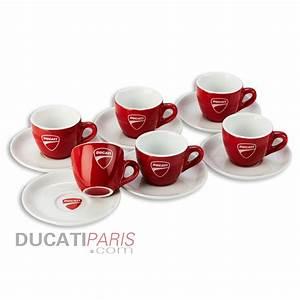 Service Tasse à Café : set de 6 tasses caf company 14 tasse service de tasse ~ Teatrodelosmanantiales.com Idées de Décoration