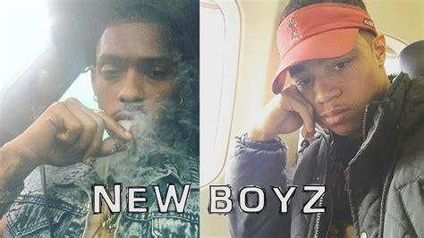 New Boyz  Zeus (2017) (new Song)  Youtube