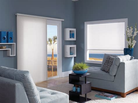 design ideas for patio doors villa blind and shutter