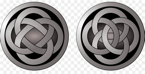 Celtic Circle Vector at GetDrawings | Free download