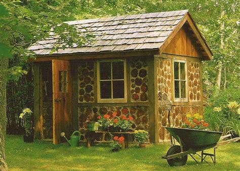 garden sheds garden landscap garden sheds for sale near me