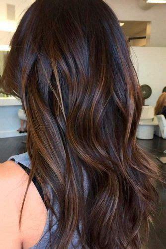 gorgeous shades  brown hair  summer fun   sun