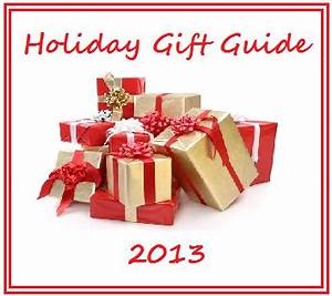 Java John Z s Christmas Holiday Gift Guide Blogger Opp