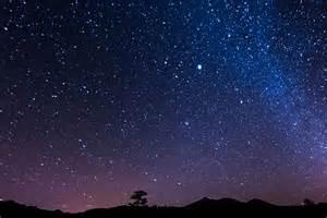 sternenhimmel im schlafzimmer sternenhimmel schlafzimmer led carprola for