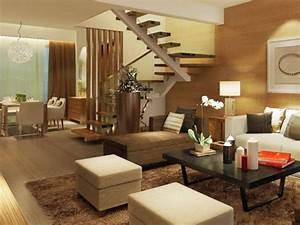 Arredamento casa soggiorno : Idee per arredamento casa moderna consigli e su come