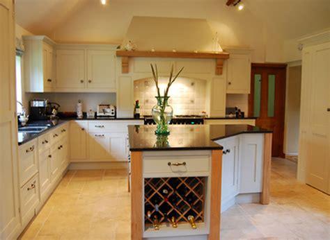 kitchens designs uk bespoke furniture handmade kitchen designs in 3558