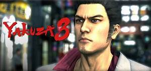 Real extent of Yakuza 3 content cuts becomes clear - Geek.com