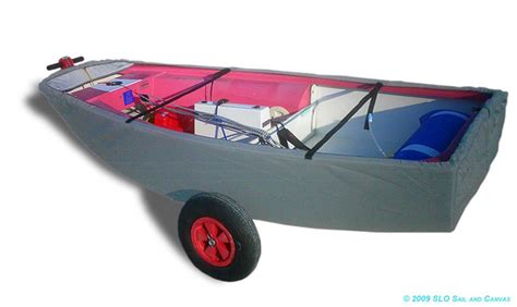 Optimist Boat Brands by Opti Optimist Sailboat Bottom Cover Boat Hull Cover