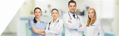 Praxis Telemedicine Yuecel Kaan Medikal Call